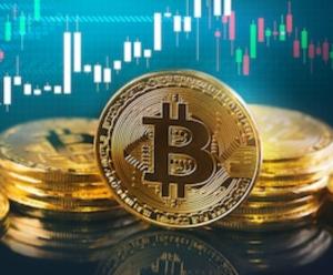 Bakkt Bitcoin Futures to Start Trading in December