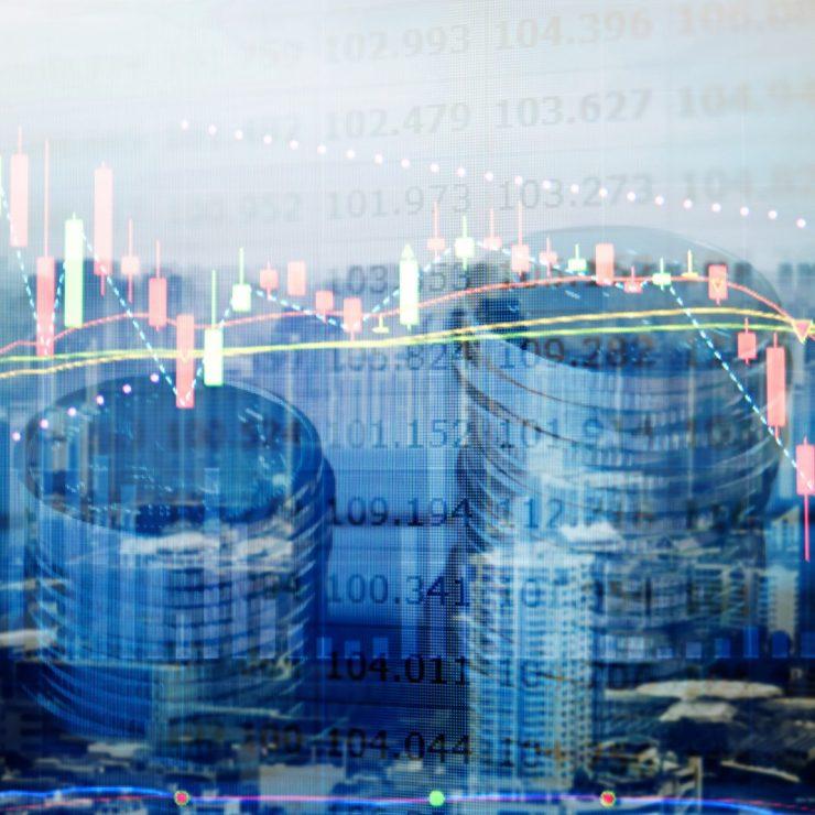 Regulations Roundup: SEC Considers Crypto Fund Criteria, South Korea Warns Investors