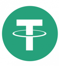 Tether Confirms New Bank and Claims to Have $1.8 Billion in Cash