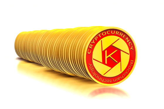 Crypto Project KodakOne Allegedly Owes over $150K to Contractors