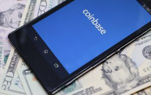 Coinbase Ventures Backs Home Crypto Mining Startup Coinmine