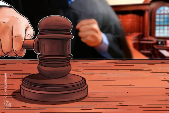 Swedish Man Sentenced After Sending Bomb to Crypto Firm Over Lost Password