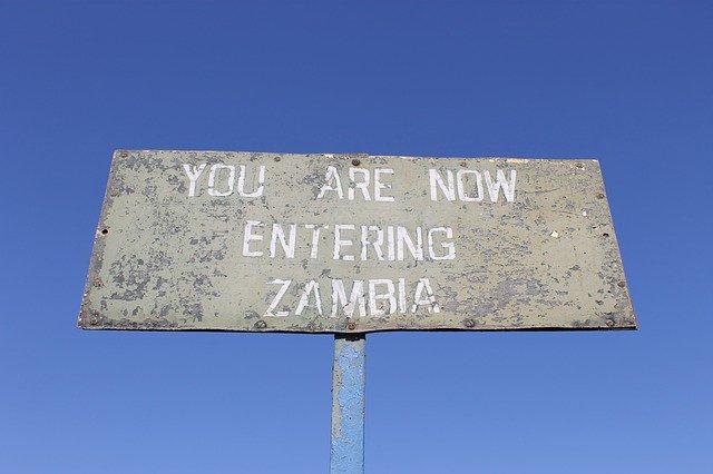 zambia-2646990_640.jpg