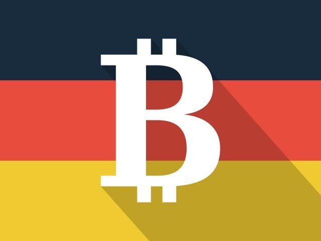 Bitcoinist_Bitcoin Adoption Germany
