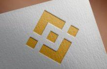 The Daily: Binance Adds KYC, Bitcoin Businesses Block Gab