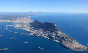 Exchange News: Mt. Gox Trustee Extends Deadline, GBX Licensed in Gibraltar