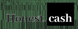 Content Creators Can Earn BCH Using the Honest Cash Platform