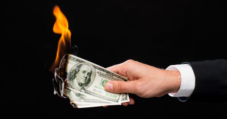 bat price decline coinbase lose value