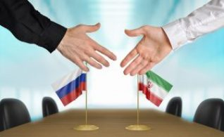 Russian Developers to Help Iran Build Its Crypto-Economy