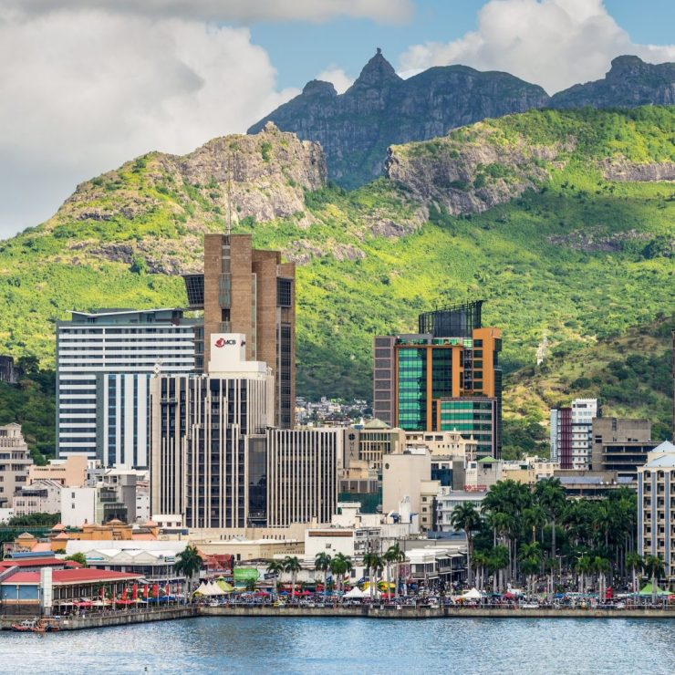 Mauritius Regulator to Provide Licenses to Digital Asset Custodians