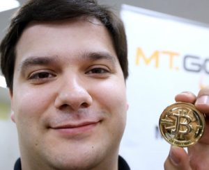 Eight Historic Bitcoin Transactions