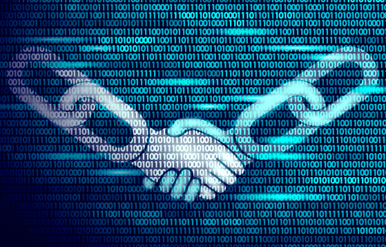 Security Token Market Partners with Pink Sky Group to Connect Investors with Resources