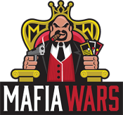Organized Crime Goes Digital With the Blockchain-Based Mafia Wars Game