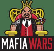 Organized Crime Goes Digital With the Blockchain-Based Mafia Wars Game