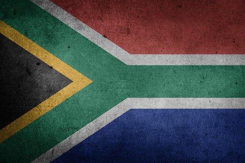south-africa-1184103_1920.jpg