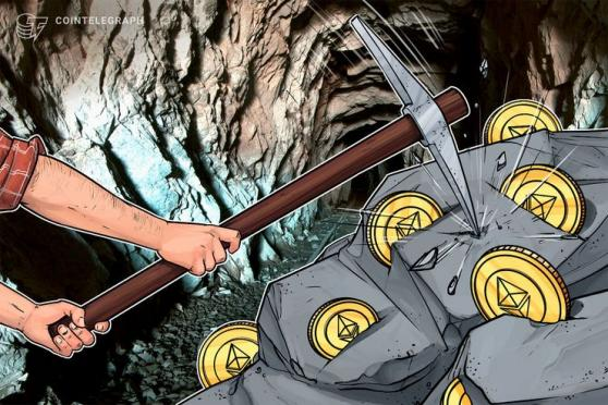 ETH Dev Suggests Moving to 'ASIC-Friendly Algorithm' After ProgPoW Decision