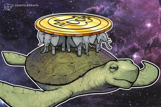 St. Louis Federal Reserve Report: Increased Supply of Altcoins Will Decrease BTC's Value