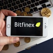 The Daily: Bitfinex Schedules Exchange Downtime, Koinex Adds New Security Features
