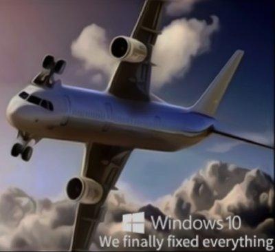 windowsLawl.png