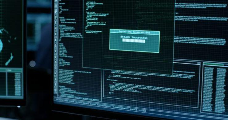 crypto exchange hack cryptopia