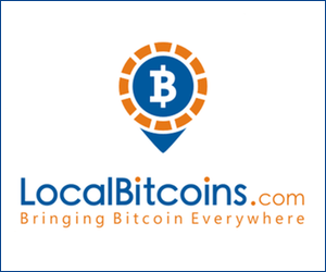 Bitcoinist_South Africa Economic Turmoil LocalBitcoins