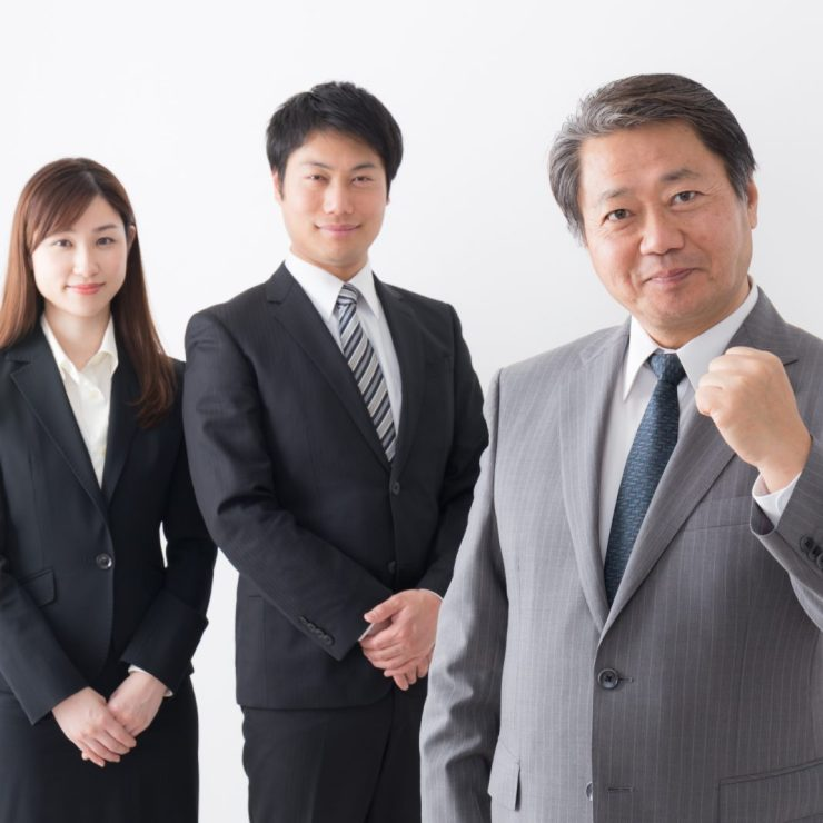 More Japanese Crypto Exchanges to Self-Regulate