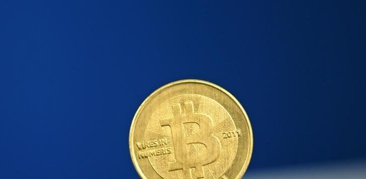 US Government Shutdown Derailed Bitcoin ETF Talks, Says VanEck CEO
