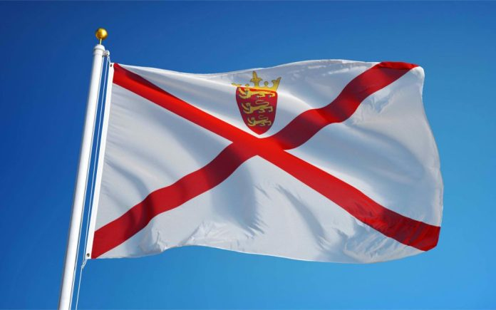 Binance Launches Euro and Pound Fiat-to-Crypto Platform in Jersey