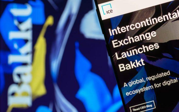 The Daily: Bittrex Opens OTC Desk, Bakkt Acquires Futures Team