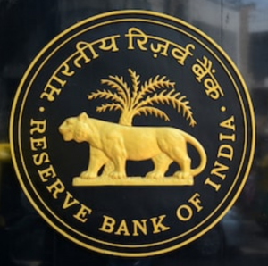 Indian Bank Forcing Customers to Agree to Anti-Cryptocurrency Policy