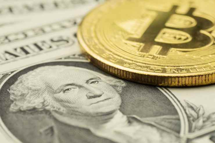 lou kerner says bitcoin will replace gold as store of value