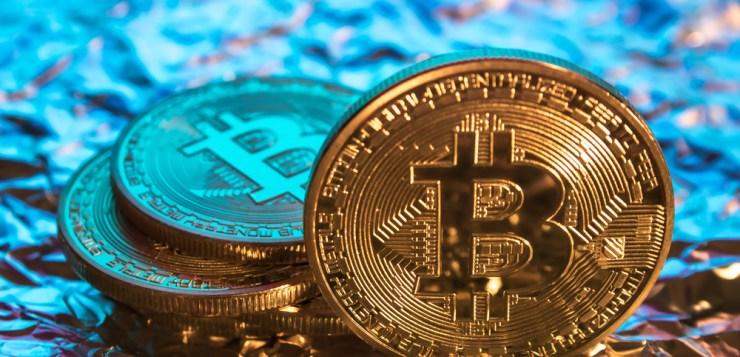 ecoin bitcoin bitcoin diagrama indija