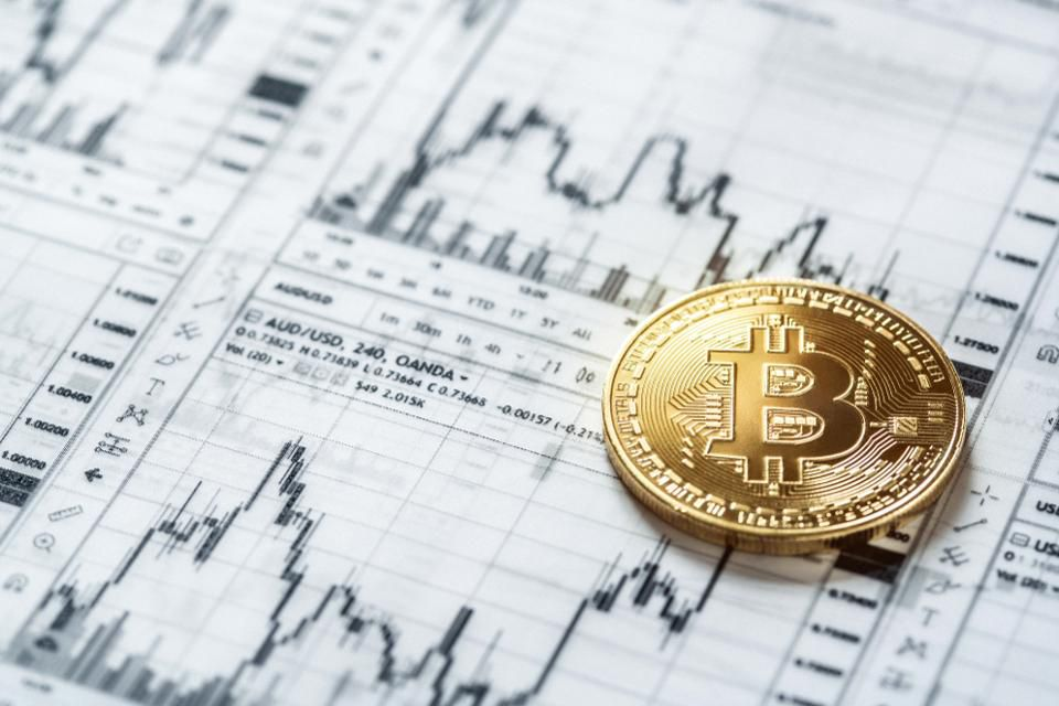 Image result for Before Investing In Cryptocurrency In 2019