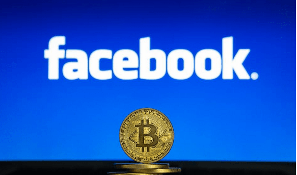 Libra's impact on Bitcoin (BTC) and cryptocurrencies - The eCoin