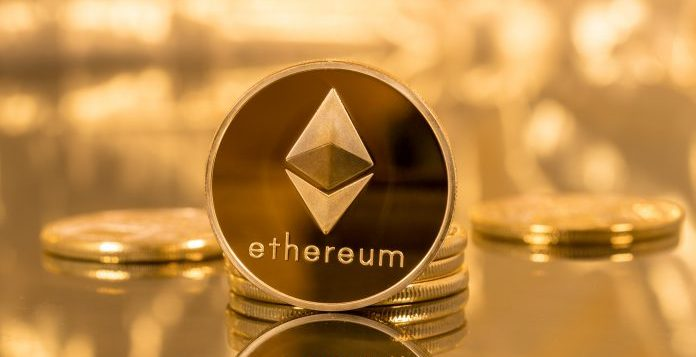When will Ethereum Cross $4,000?