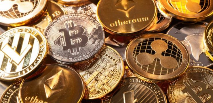 Best cryptocurrencies to invest in July 2020: watch these top three coins