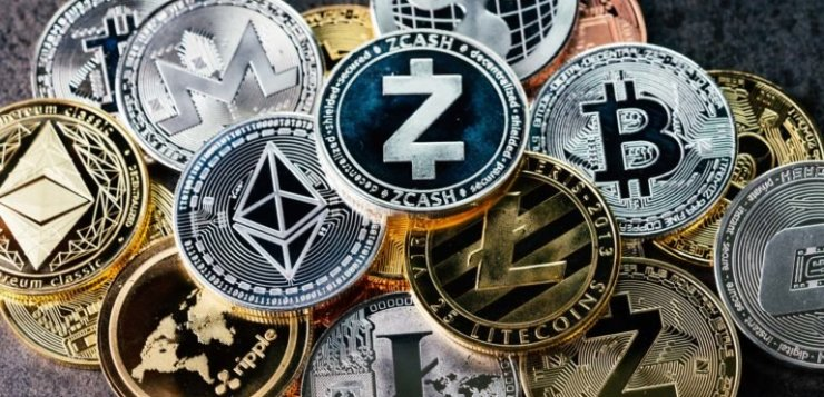 Everything You Need to Start Trading Cryptocurrencies