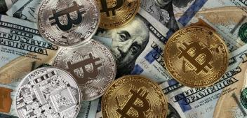 Crypto investor-protection talk heats up but lawmakers hope to allow buyers to 'dogecoin to their heart's content'