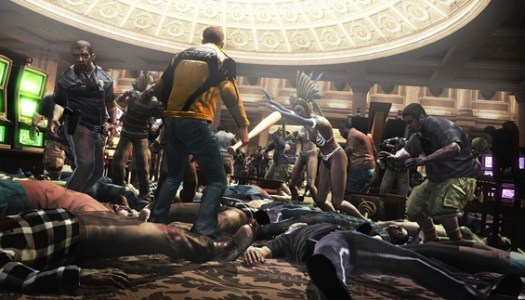 Xbox Deal of the Week: Dead Rising 2 DLC