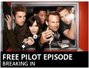 free_pilote_breaking_in.png