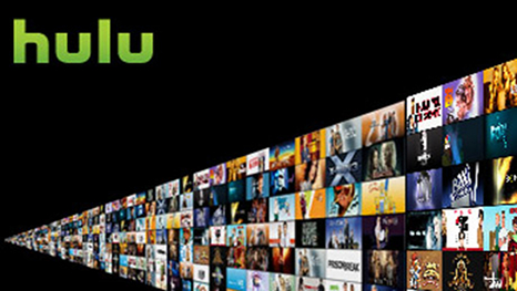 Hulu Plus Free to All Xbox Live Users For One Week