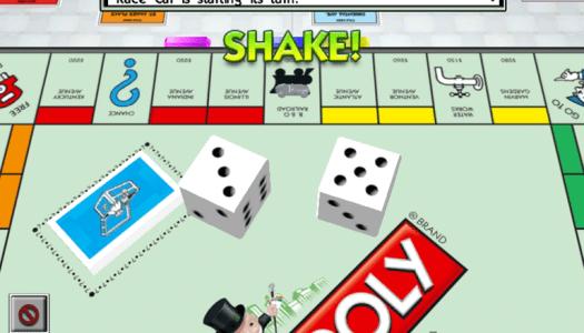 Xbox on Windows Phone Deal: Monopoly