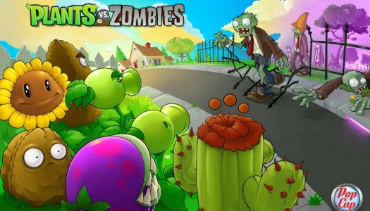 Xbox 360 Deal of the Week: PopCap