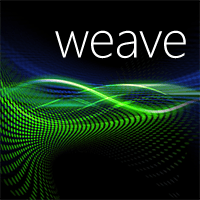 Video: Weave 3.0 Beta for Windows Phone 7