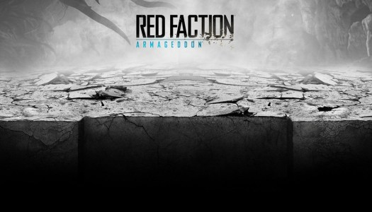 This Week's Xbox Releases: Red Faction: Armageddon, Green Lantern