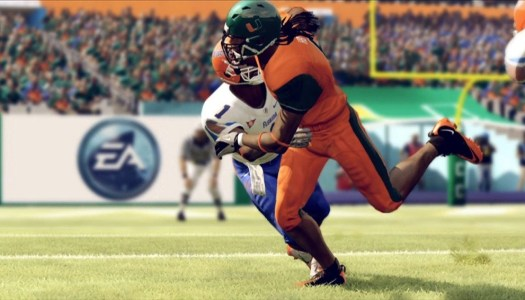 This Weeks Xbox Releases:  NCAA Football 12, Harry Potter and the Deathly Hallows Part 2