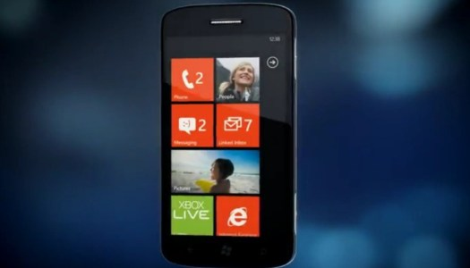Windows Phone Mango Hits RTM Build, Goes to the OEMs and Carriers