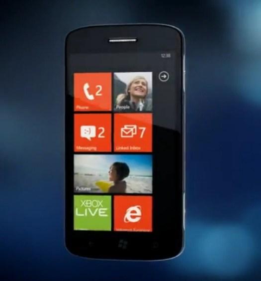 windows_phone_mango.jpg