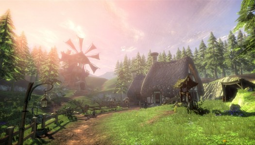 Xbox Deal of the Week:  Fable, Black, Crash Bandicoot, and The Legend of Spyro