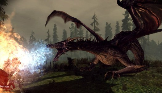 Games for Windows Live Deal of the Week: Dragon Age: Origins